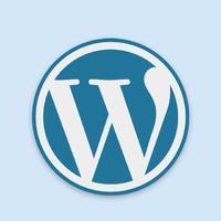 WordPress设置登录用户和未登录用户显示不同的菜单